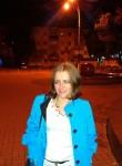 Наталі, 32  , Ichnya
