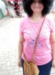 Ariel, 50  , Nizhniy Novgorod