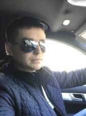 Сергей, 31, Россия, Москва