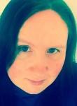 Natalia, 37  , Coburg