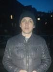 MAKSim, 36  , Kudymkar