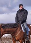 Vlad, 62  , Zhukovskiy