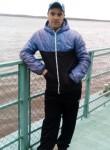 Vladimir, 25  , Nyagan