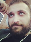 Vadim, 38, Saint Petersburg