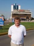 Petr , 52  , Gubkinskiy