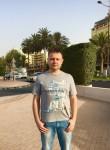 Dmitriy, 46, Horlivka