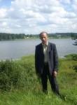 georgiy, 65  , Riga