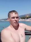 dmitriy, 37  , Vyshniy Volochek
