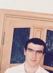 Alim, 24  , Dugulubgey