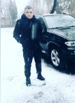 Dima , 27  , Uman