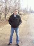 GRIGORIY, 38  , Volgograd