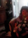 vika, 37, Dnipropetrovsk