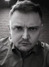 Aleks, 40, Russia, Saint Petersburg