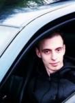 Aleksandr, 20  , Vinnytsya