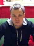 maksim, 30  , Yekaterinburg