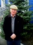александр, 62  , Melnikovo