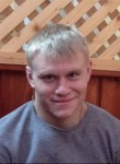 Aleksey, 23  , Steyr