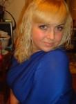 Viktoriya, 36  , Arkhangelsk