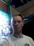 Ivan, 32  , Tazovskiy
