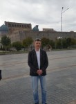 Aleksandr, 43  , Bad Segeberg