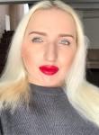 Marie, 19, Bordeaux