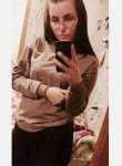 Natalya, 20  , Zeya