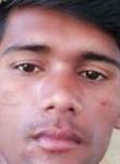 Indrapal, 18  , Biswan