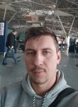 artur, 43, Saint Petersburg