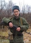 Aleks, 37  , Yuzhno-Sakhalinsk