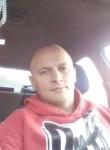 Саня, 34, Kamieniec Podolski