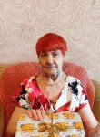 Vera, 72  , Oskemen