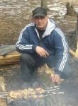 ANDREY, 52  , Voskresensk