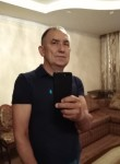 valeriy, 54  , Sumy
