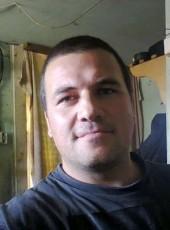 Roma, 43, Ukraine, Kherson