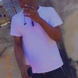 Daniel, 19  , Calimera