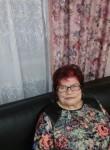 Raisa, 65  , Horad Barysaw