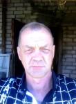 Aleksandr, 50  , Mahilyow