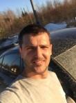 misha, 35  , Novodvinsk