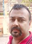 Rakesh Jain, 18  , Haora