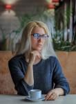 Ekaterina, 29, Yalta
