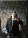 Aleksey, 29, Pestovo