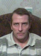 Sergey, 56, Russia, Saransk