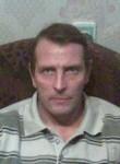 Sergey, 56  , Saransk