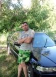 Oleg, 31  , Krasnozerskoye