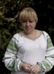 Natali, 49  , Derhachi