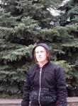 Mikhail, 49  , Sysert