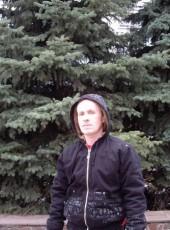 Mikhail, 50, Russia, Sysert