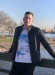 Dmitriy, 24  , Strugi-Krasnyye