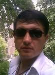 Ilkhom, 45  , Tashkent
