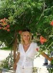 Anna, 30, Kharkiv